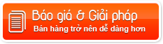 Thiết kế web Tổ chức - Hiệp hội