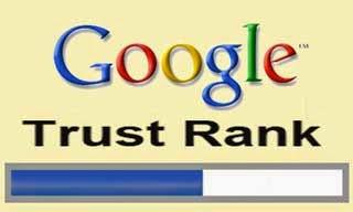 6 phương pháp tăng Trust Rank hiệu quả