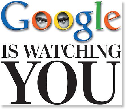 9 Loại SPAM Google có thể tự phát hiện và tiêu diệt