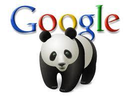 Bản cập nhật Google Panda 24