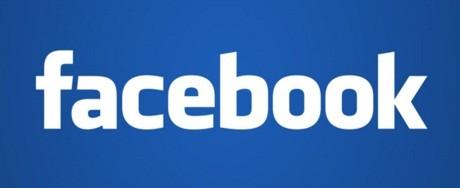 Facebook đang mất dần sức hấp dẫn đối với giới trẻ?