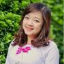 Hồng Nhung Tư vấn thiết kế web bán hàng