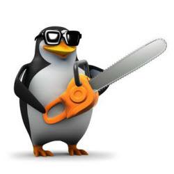 Cập nhật Penguin của Google chặt chẽ theo thời gian