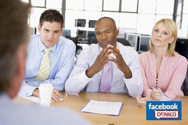 Những vấn đề về tuyển dụng nhân sự của các công ty Công nghệ Thông tin lớn